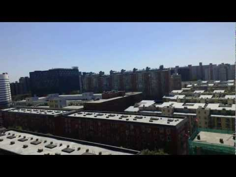 US Embassy Air Quality Rating 6 out of 500 from my flat in Beijing