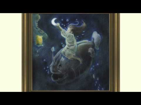 The evening primrose - Trainsong