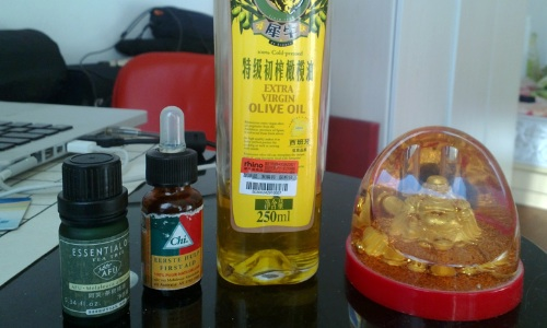 good-doctor-quest-home-remedy